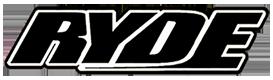 Kyle Ryde Racing